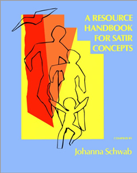Resource Handbook Cover
